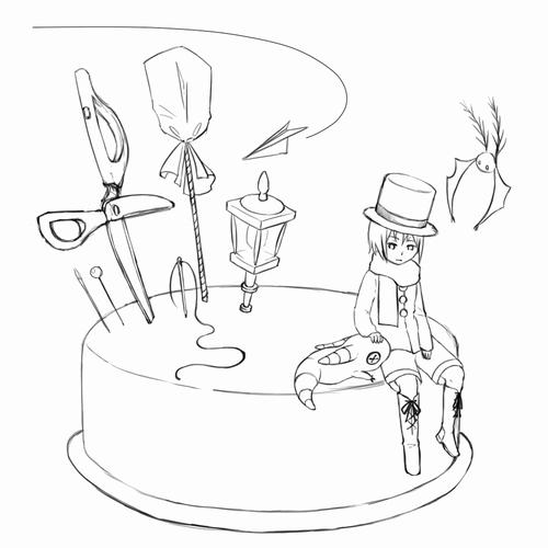 チョコレートケーキ.png